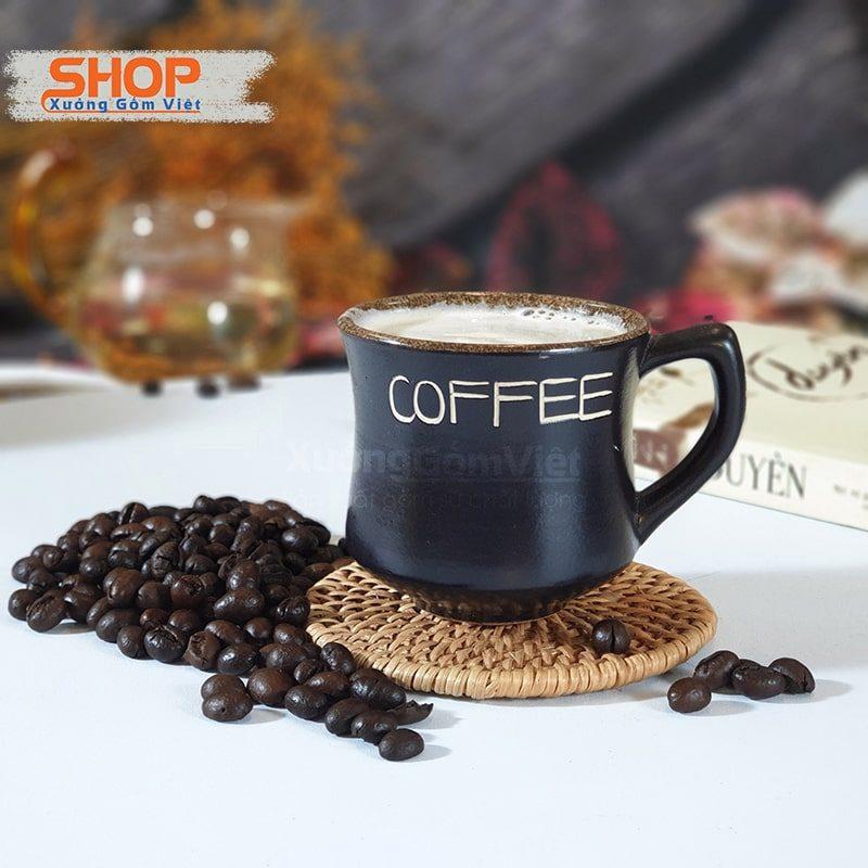 Cốc pha cafe cao cấp giá rẻ CSM-M100