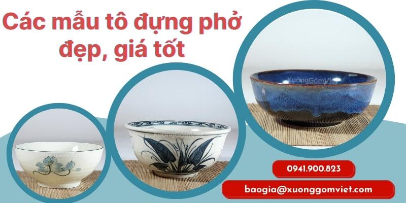 nhung-mau-to-pho-tai-xuong-gom-viet