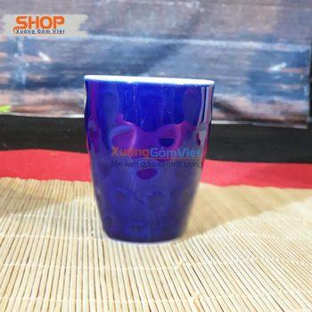 Ly sứ uống nước đẹp giá rẻ CSM-M26.4