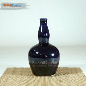 Bình đựng rượu chivas đẹp NR-34