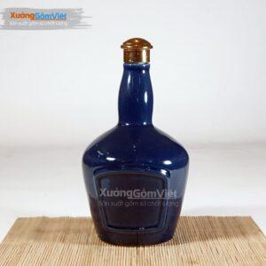 Bình đựng rượu Chivas NR-03